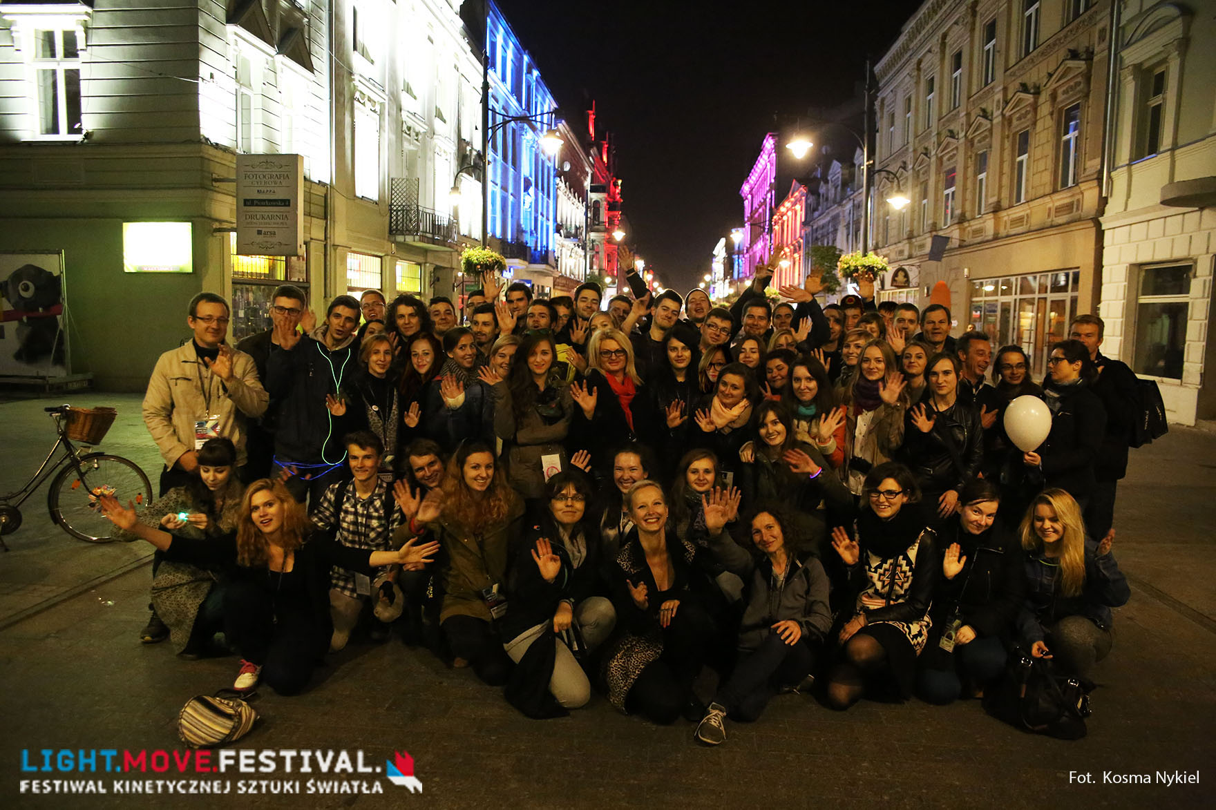 lmf2014_fot-lukasz-czarnecki-413d
