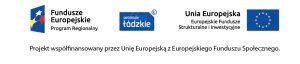 logotypy_kol_efsi_pl-1-01