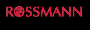 ross-logo-claim-01