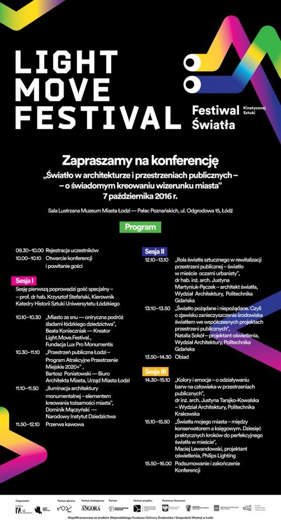 zaproszenie-na-konferencje-program-2016-555x1024