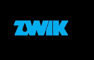 logo-zwik-lodz-png-01