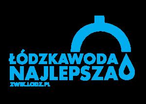 logo-lodzka-woda-01