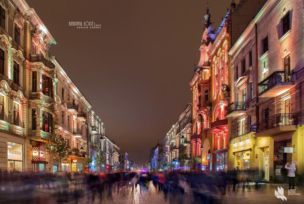 adriangorski_beautifullodz (3)