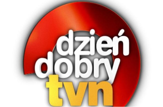 dziendobrytvn-logo655