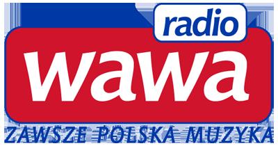 logo-radio-wawa