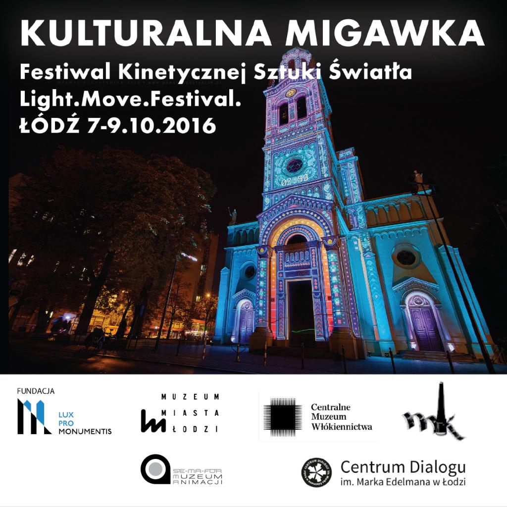 migawka-11-01-1024x1024