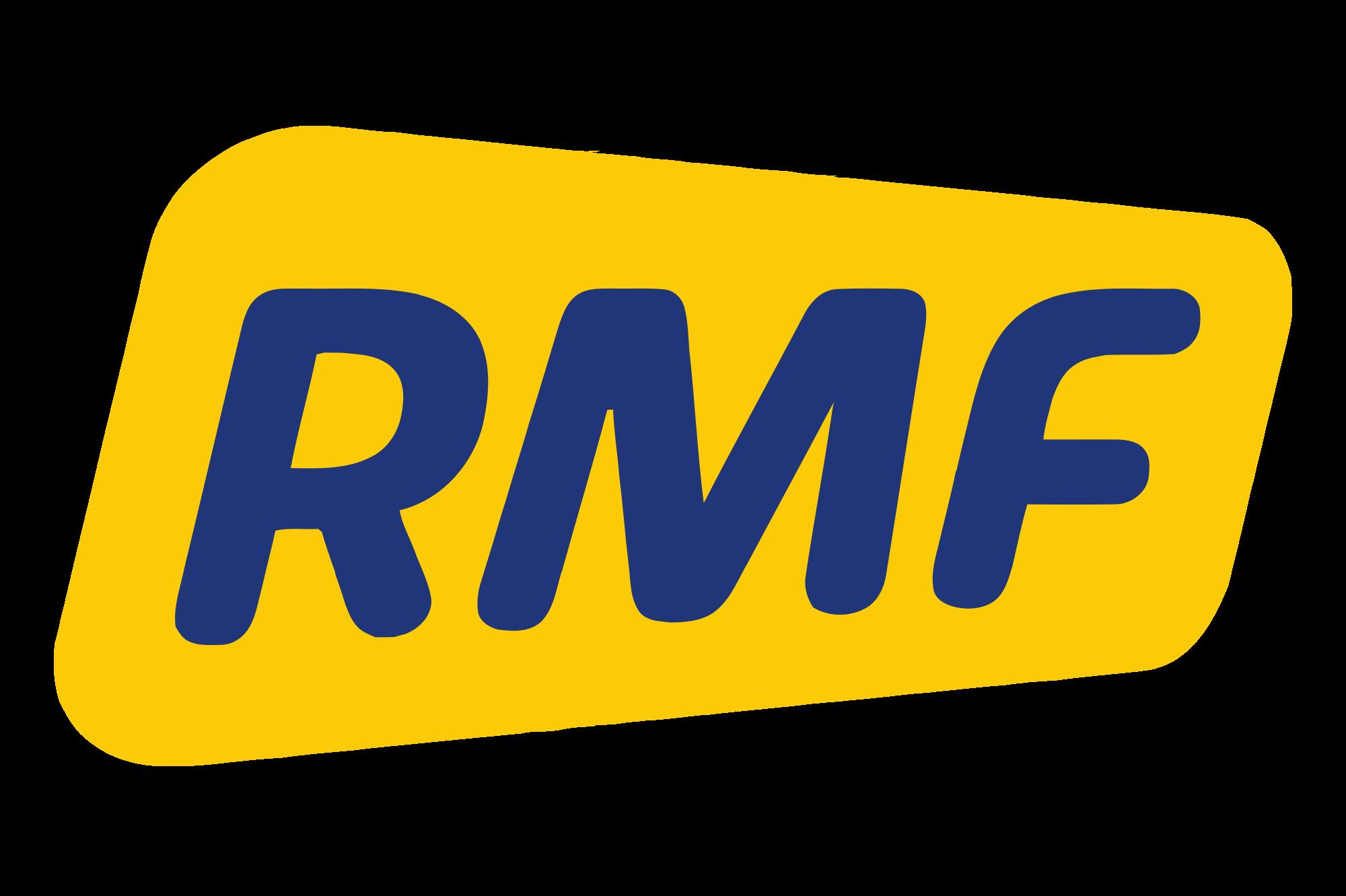 rmf_fm_logo_1_4