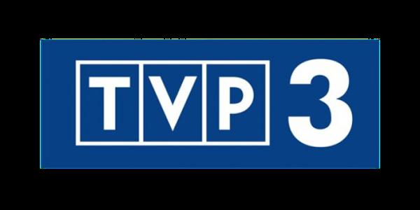 tvp-3-obrazek-wyrozniajacy-600x300