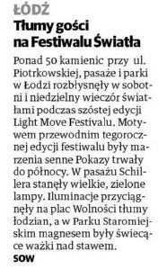 dziennik_10
