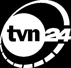 logo_tvn24_v2