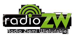 radio-zw-logo
