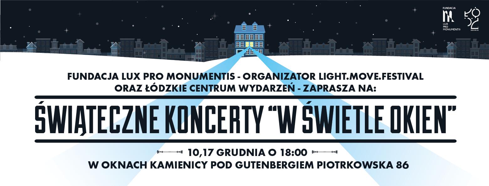 koncert-swieta10-12