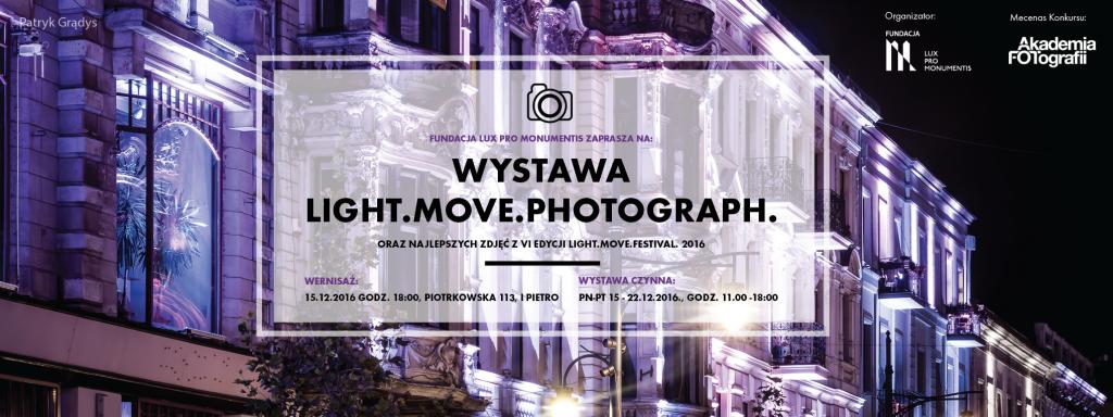 wystawa-light-move-zdjecie-w-tle-10