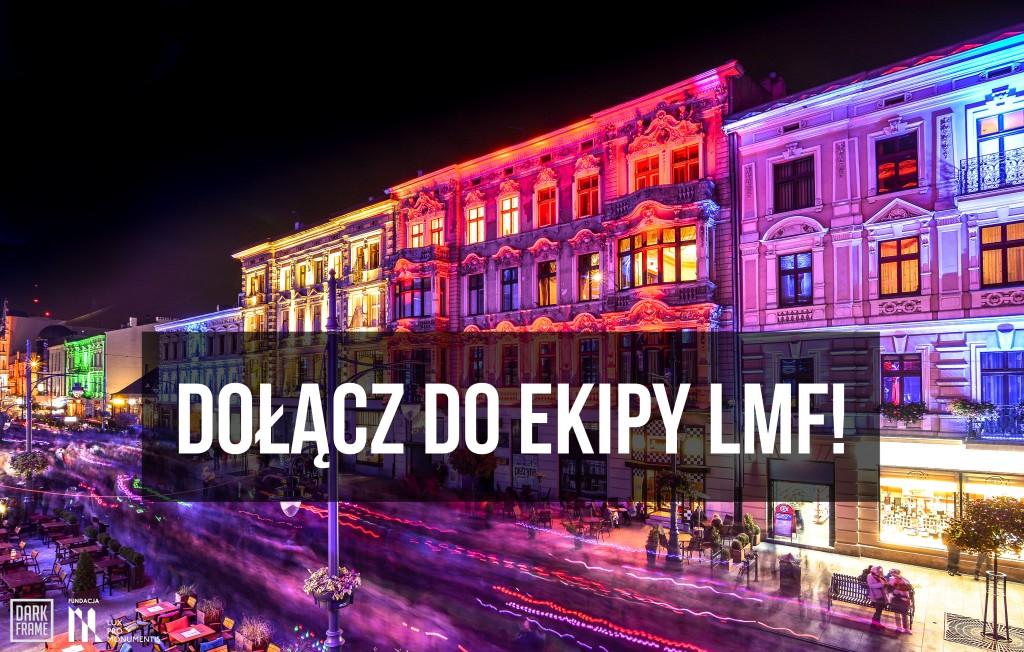 2017_PRACOWNIK_dolacz_do_ekipy_lmf