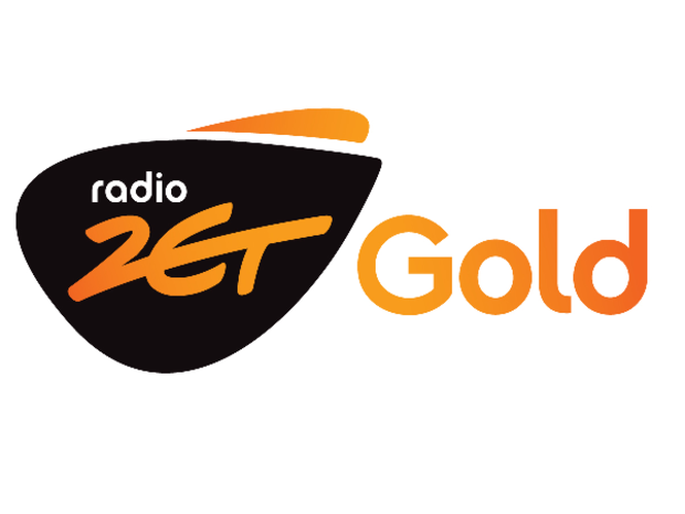 Radio_Zet_Gold_2