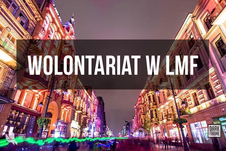 2017-wolontariat-w-lmf-2_59aee937ee640.jpg