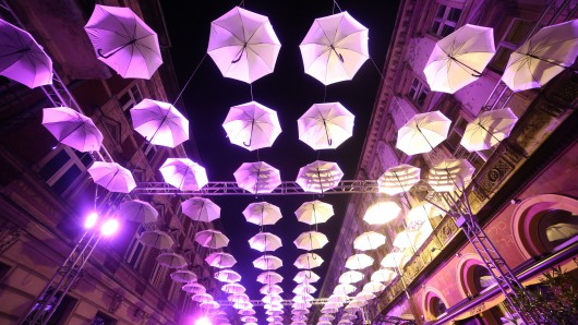 lukasz-czarnecki-light-move-festival-lodz-2017-09-12-530x298